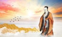 Nhân vật anh hùng thiên cổ: Nghiêu - Thuấn - Vũ (P-2, Kỳ 1): Đế Nghiêu thánh vương hạ thế, từ tâm khai sáng nhân loại