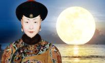 Hiền hậu truyện (kỳ 1): Khang Hy hoàng đế tự mình tuyển chọn nàng dâu