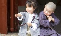 Những câu chuyện giáo dục thú vị (Kỳ 1): Tại sao trẻ em luôn 'cả thèm chóng chán'?