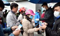 CDC Mỹ đưa Việt Nam ra khỏi danh sách lây nhiễm Covid-19 trong cộng đồng