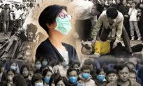 Dịch bệnh Vũ Hán - P3: Dịch bệnh - một hiện tượng ngẫu nhiên hay an bài?