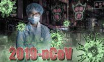 Nghiên cứu Coronavirus ở Trung Quốc rất phức tạp do ảnh hưởng của chính quyền