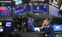 Đường cong lợi suất trái phiếu Mỹ đảo chiều – dấu hiệu một cuộc khủng hoảng mới?