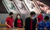 Hải quan Hoa Kỳ thu giữ hàng loạt sản phẩm Apple giả từ Trung Quốc