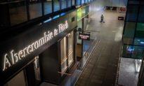 Reuters: Sự lây nhiễm suy giảm kinh tế lan rộng ra khỏi Trung Quốc sang các nền kinh tế châu Á khác