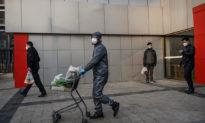 Bloomberg: Các công ty Trung Quốc nói rằng hiện tại họ không thể trả lương cho nhân viên