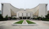 PBoC tuyên truyền về triển vọng kinh tế xán lạn và kêu gọi phối hợp chính sách toàn cầu