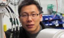 Nhà khoa học Trung Quốc bị kết án 2 năm tù vì tội đánh cắp bí mật thương mại của Mỹ trị giá hơn 1 tỷ USD