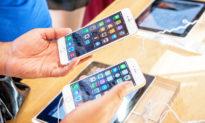 Apple chịu tác động nặng nề giữa tâm dịch corona