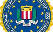 FBI: Trung Quốc là kẻ trộm công nghệ lớn nhất