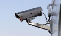 Hệ thống camera giám sát của Trung Quốc đang được xuất khẩu rộng rãi, nguy hiểm thế nào?