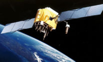 GPS, tàu ngầm và vi điện tử: Toàn bộ Ngân sách quốc phòng của chính quyền Biden là để đối phó Trung Quốc