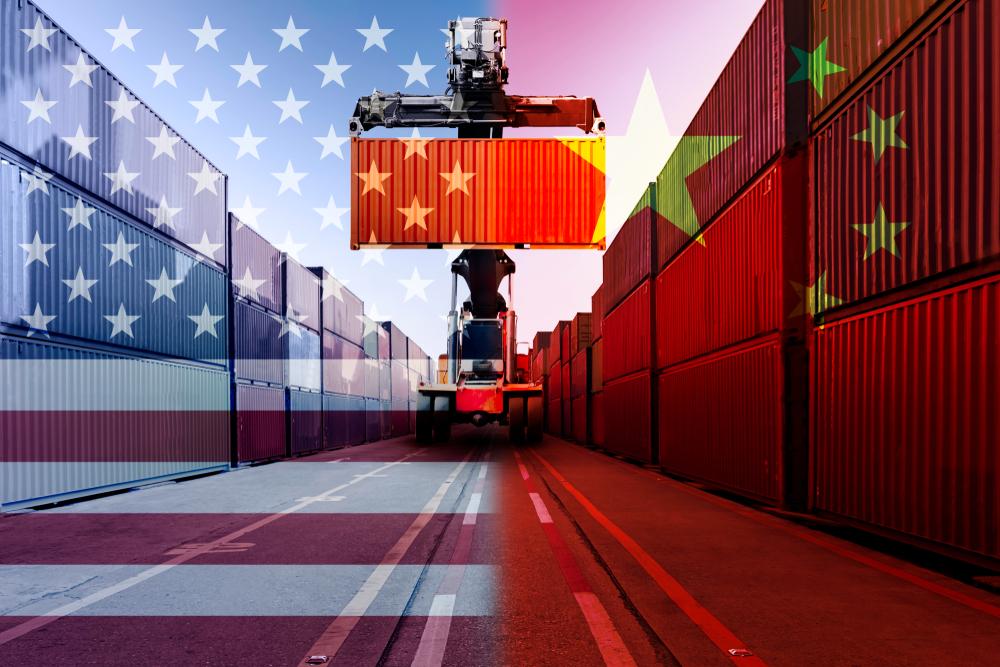 Không nên quá sợ hãi về 'sự trỗi dậy' của Trung Quốc - Mỹ vẫn sẽ thắng (Phần 2)