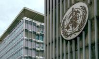 WHO: Bắc Kinh vẫn từ chối cho các chuyên gia quốc tế điều tra nguồn gốc virus