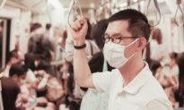 Dịch bệnh ở Vũ Hán: Phải chăng chúng ta đã quên mất những bài học vô giá từ lịch sử? (Phần 1)
