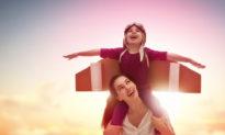 Gửi thế hệ tương lai - Phần 5: Hãy ngừng suy sụp bởi áp lực 'con nhà người ta' và đứng lên vì chính mình