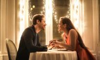 Ngày lễ tình yêu Valentine: Ngày lễ mà đàn ông sợ còn phụ nữ mong chờ?