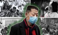 Dịch bệnh ở Vũ Hán: Phải chăng chúng ta đã quên mất những bài học vô giá từ lịch sử? (Phần 4)