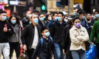 Virus corona sắp trở thành một đại dịch y tế toàn cầu