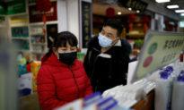 Nghiên cứu đã tìm thấy sự lây truyền từ người sang người xảy ra trong các giai đoạn sớm của vụ dịch coronavirus