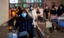 'Thảm họa nhân tạo': Sợ hãi và tuyệt vọng trong tâm chấn dịch Coronavirus ở Trung Quốc