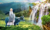 Nước có những tính thiện gì theo tư tưởng của triết gia Lão Tử