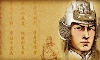 Tam Quốc Diễn Nghĩa luận hào kiệt: Nỗi oan khuất mang tên Chu Du