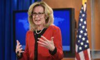 Phó tổng thống Hoa Kỳ bổ nhiệm chuyên gia về HIV/AIDS làm điều phối viên của Nhà Trắng ứng phó với COVID-19