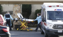 Mỹ: Đã có 6 ca tử vong, cơ quan chức năng tăng cường phản ứng với COVID-19