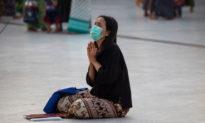 8 bài học khiến chúng ta suy ngẫm từ dịch viêm phổi Covid-19