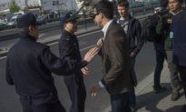 Hiệp hội các nhà báo nước ngoài tại Trung Quốc: ĐCS Trung Quốc đang đe dọa truyền thông quốc tế chưa từng thấy
