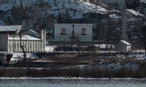 Triều Tiên thông báo: Nếu người Trung Quốc vượt biên sẽ bắn chết