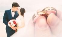 Bí mật toán mệnh (P-6): Hôn nhân có điềm báo trước không