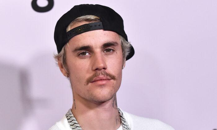 Hồi sinh từ 'vũng bùn', Justin Bieber thay đổi ngoạn mục nhờ Đức tin