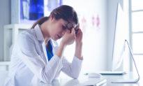 """Các nhà khoa học """"bất lực"""" trước chủng virus """"bất trị"""" - COVID-19 và các bệnh nan y?"""