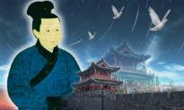 Hiền hậu truyện (Kỳ 3): Hoàng hậu Nguyên Hựu Mạnh - Vị hoàng hậu có số mệnh ly kỳ nhất trong lịch sử