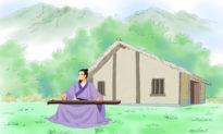 Dạy con sáng Đạo: Bài 18 - Trong nhà bài bạc