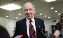 Thượng nghị sĩ Hoa Kỳ đưa ra đạo luật nhằm yêu cầu kết thúc tài trợ ngân hàng thế giới đối với Trung Quốc