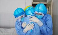 Trung Quốc đã bắt giữ hàng trăm người vì lên tiếng về virus Corona Vũ Hán