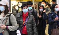 Đài Loan cáo buộc Trung Quốc gây chiến trên mạng cản trở cuộc chiến chống virus tại hòn đảo này