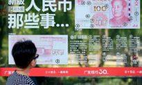 Bloomberg: Trung Quốc ra sức che đậy nợ xấu chồng chất lên ngân hàng do đại dịch