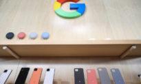 Google và Microsoft chuyển dịch sản xuất ra khỏi Trung Quốc do lo ngại virus Corona