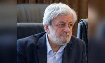 Cố vấn thân cận của lãnh tụ tối cao Iran qua đời vì nhiễm Covid-19