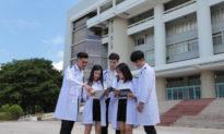 Lịch nhập học và khai giảng trên cả nước năm học 2020-2021