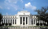 FED: Phối hợp hành động của Ngân hàng Trung ương để tăng cường cung cấp thanh khoản đô la Mỹ