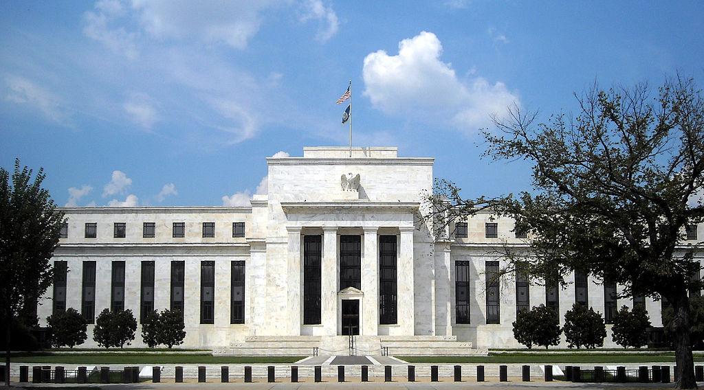 Fed công bố kế hoạch bơm tiền không giới hạn và có hiệu lực vĩnh viễn dành cho Phố Wall
