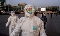 Trung Quốc phát động chiến dịch bóp méo thông tin toàn cầu nhằm chối bỏ trách nhiệm về 'virus ĐCSTQ'
