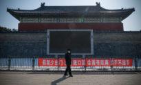 'Sự thật là niềm an ủi duy nhất': Người dân Trung Quốc chán ngán chiến dịch tuyên truyền về virus Corona của Bắc Kinh