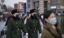 Bắc Kinh tuyên bố: 'Không có thêm trường hợp nhiễm virus Corona Vũ Hán mới', là điều không thể tin được