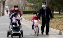 Bất chấp lệnh phong tỏa vì virus Vũ Hán, người dân Hồ Bắc vẫn biểu tình để phản đối tăng giá thực phẩm